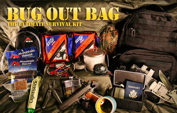 ultimate-survival-kit