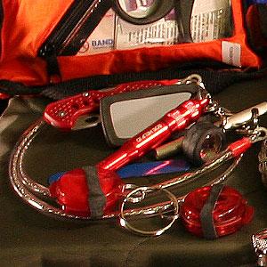 army-ranger-rick-kits