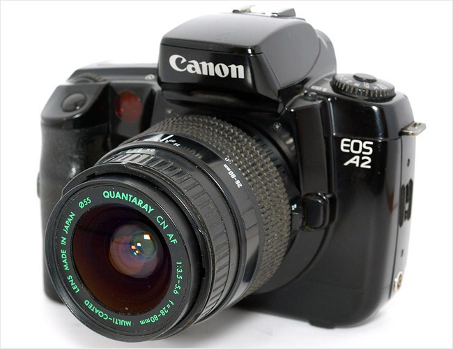 Canon-AE2-Gear-Patrol-Final