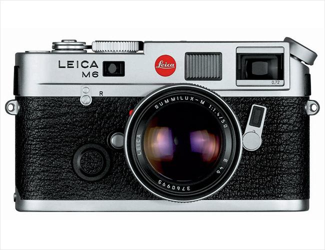 Leica-M6-Gear-Patrol-Final