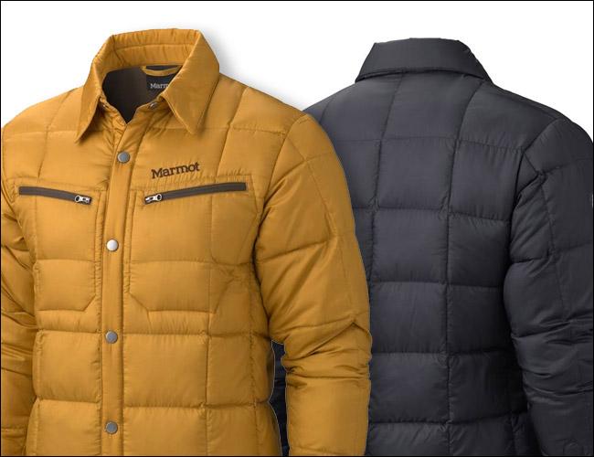 Marmot-Tuner-Jacket-gear-patrol