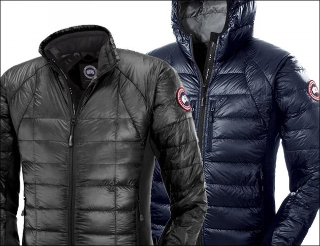 canada-goose-hybridge-lite-jacket-gear-patrol