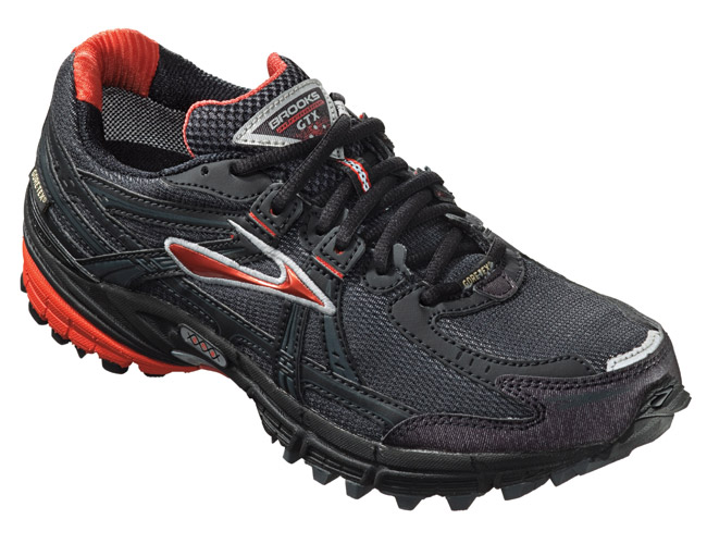 Brooks-Adrenaline-GTX-gear-patrol
