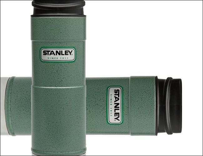 Stanley-Classic-16-oz-One-Hand-Vacuum-Mug-gear-patrol
