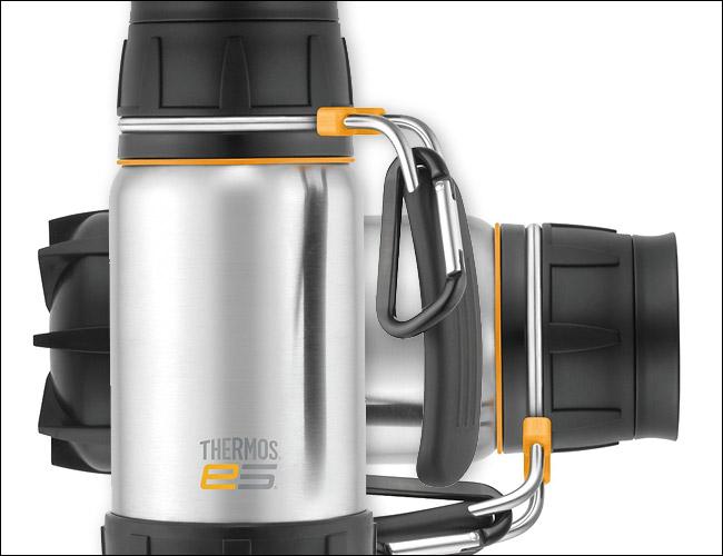Thermos-Element-5-Travel-Mug-gear-patrol