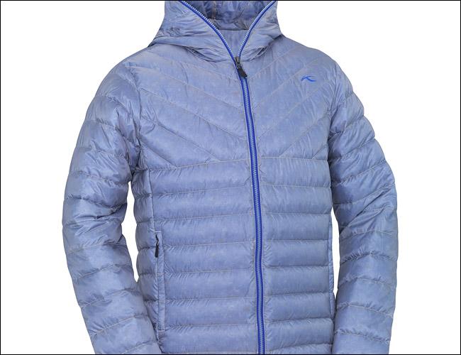 kjus-chrome-down-jacket-gear-patrol-2