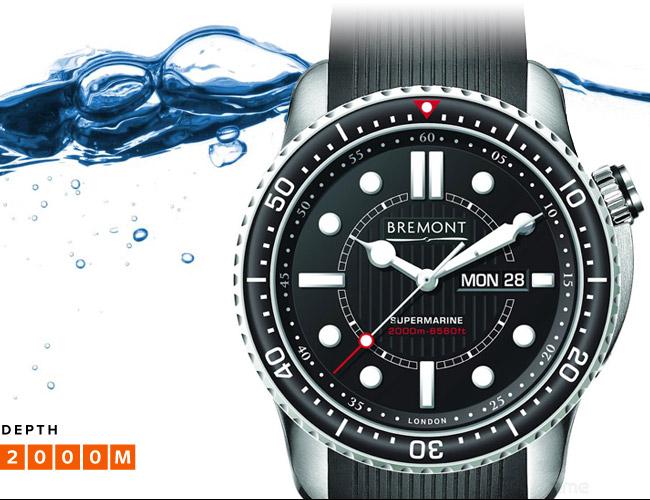 Bremont-Supermarine-2000-best-dive-watch-gear-patrol