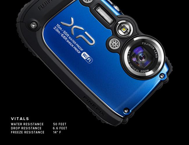Fujifilm-XP200-gear-patrol