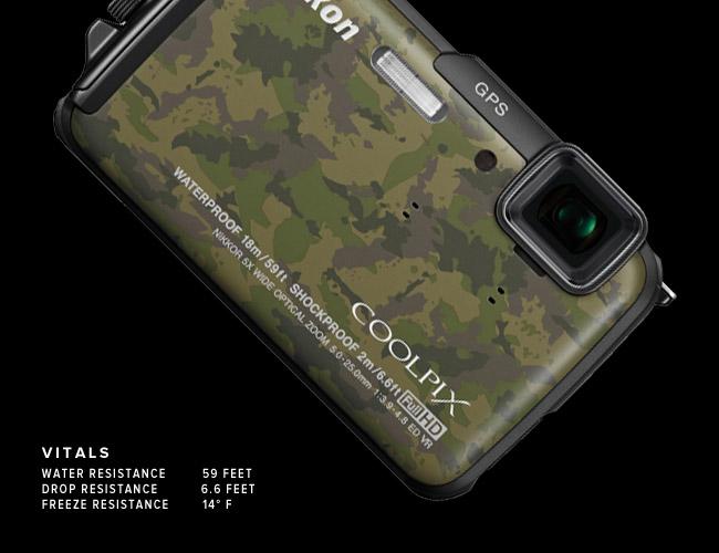 Nikon-AW110-gear-patrol