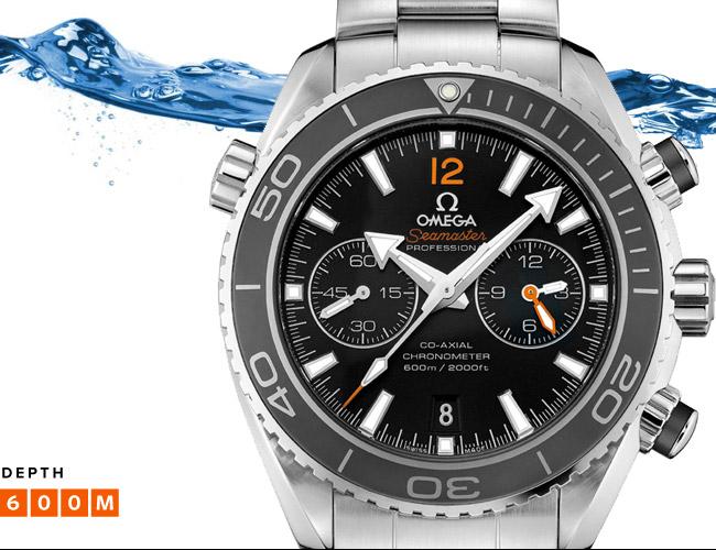 OMEGA-Seamaster-Planet-Ocean-Chronograph-best-dive-watch-gear-patrol