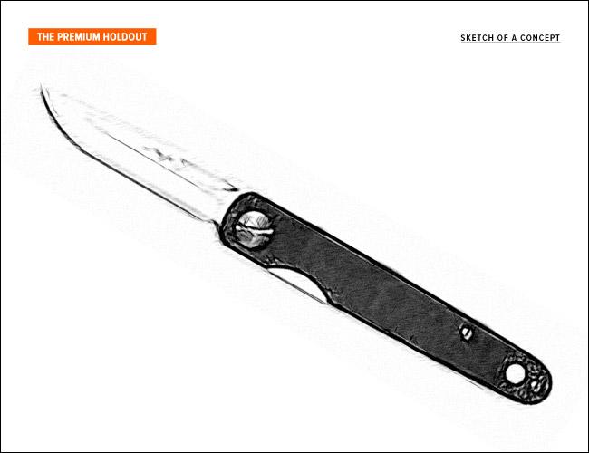 emerson-hummingbird-tsa-approved-knife-gear-patrol