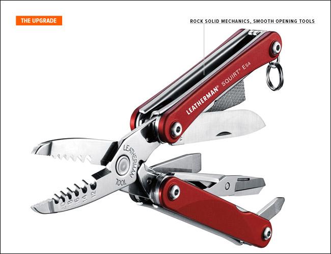 leatherman-squirt-es4-tsa-approved-knife-gear-patrol