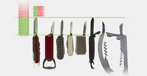 tsa-approved-knives-allowed-diagram-gear-patrol-sidebar