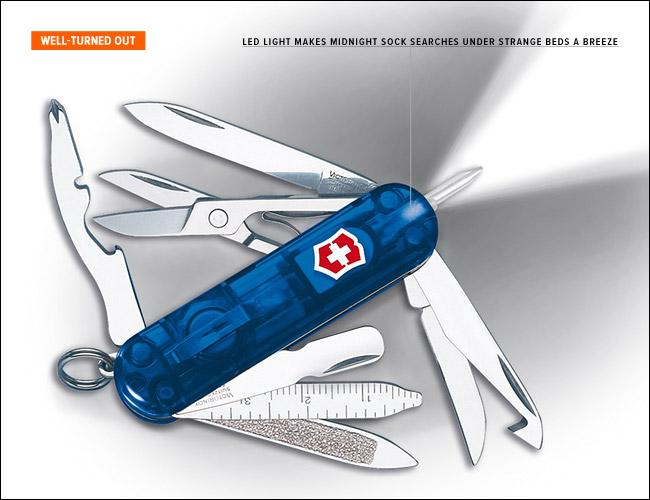 victorinox-midnite-minichamp-tsa-approved-knife-gear-patrol-