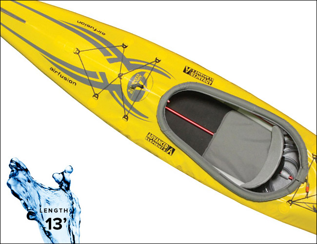 Advanced-Elements-Air-Fusion-best-kayaks-gear-patrol