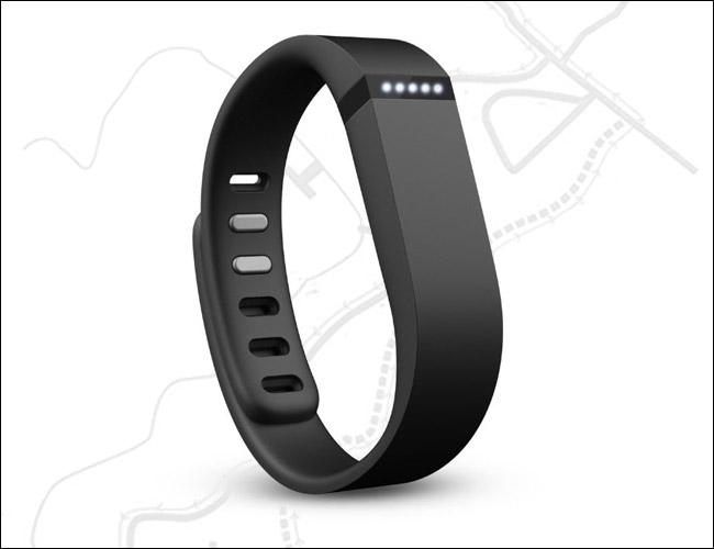 Fitbit-Flex-best-fitness-tracker-gear-patrol