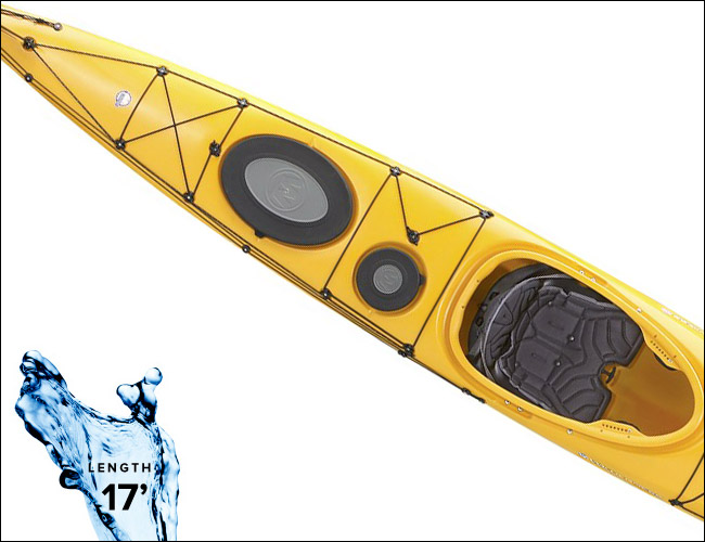 Wilderness-Systems-Tempest-170-best-kayaks-gear-patrol