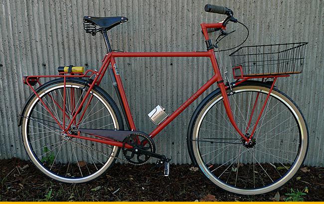 Ahearne-Cycles-Gear-Patrol