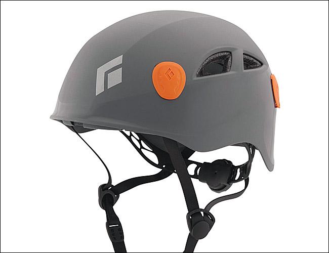Black-Diamond-Half-Dome-Helmet-Gear-Patrol