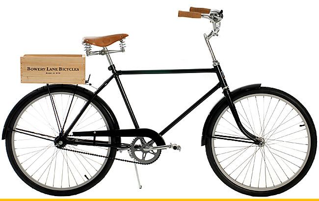 Bowery-Lane-Bicycles-Broncks-Gear-Patrol