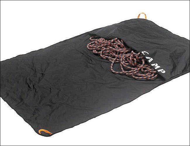 Camp-Rocky-Rope-Tarp-Bag-Gear-Patrol