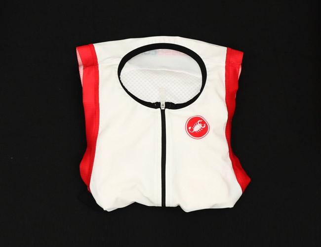 Castelli-Free-Tri-Distance-Suit-best-triathlon-gear-650px