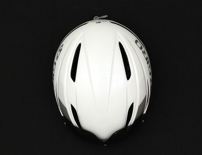 Giro-Air-Attack-Shield-helmet-best-triathlon-gear-650px