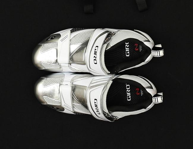 Giro-Mele-bike-shoes-best-triathlon-gear-650px