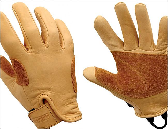 Metolius-Belay-Glove-Gear-Patrol