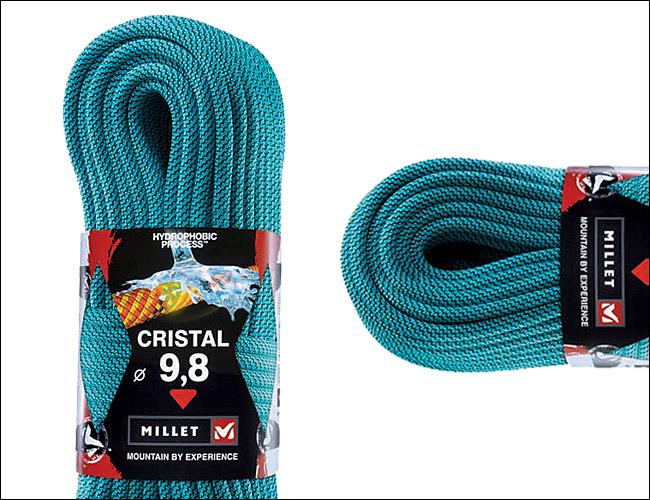 Millet-Cristal-Rope-Gear-Patrol