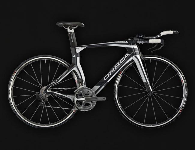 Orbea-Ordu-Gli2-bike-best-triathlon-gear-650px