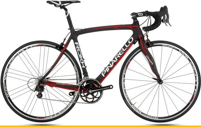 Pinarello-ROKH-best-road-bike-gear-patrol-650px