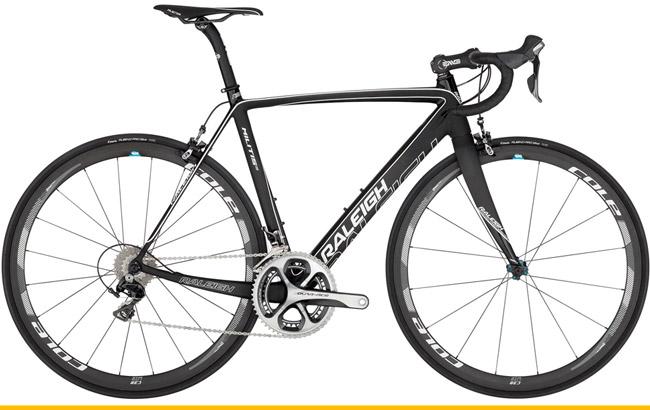 Raleigh-Militis-3-best-road-bike-gear-patrol-650px