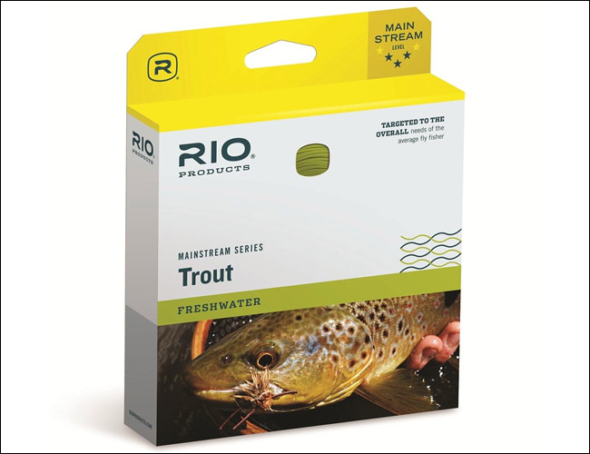 Rio-Mainstream-Trout-WF5F-Gear-Patrol