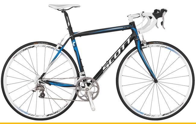 Scott-Speedster-S30-best-road-bike-gear-patrol-650px