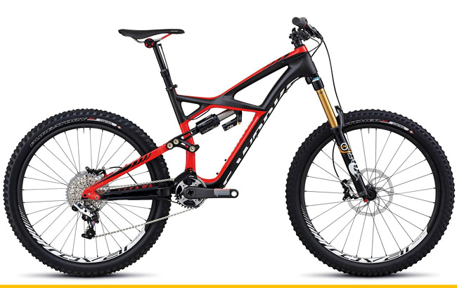 Specialized-S-Works-Enduro-Carbon-Gear-Patrol