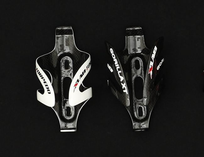 X-Lab-Delta-Wing-200-best-triathlon-gear-650px