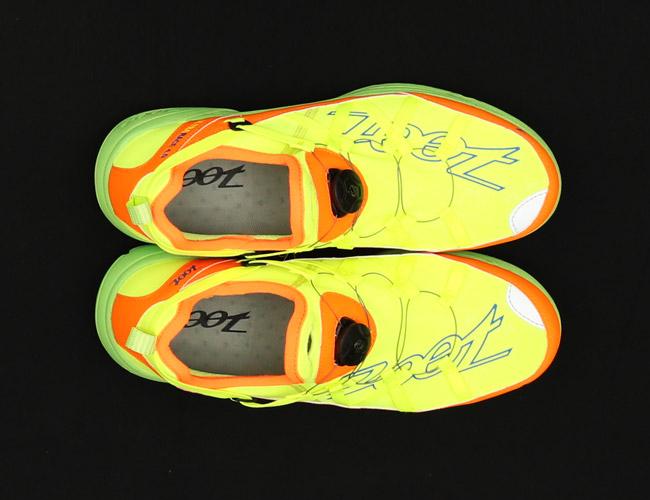 Zoot-Ultra-Race-4.0-running-shoes-best-triathlon-gear-650px