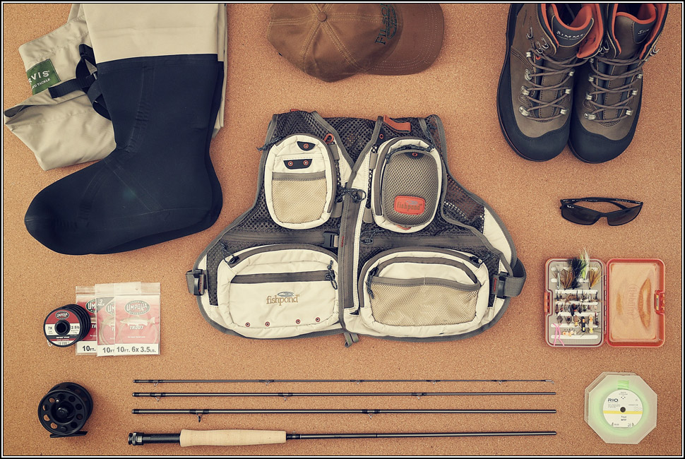fly-fishing-essentials-starter-kit-gear-patrol-lead-full