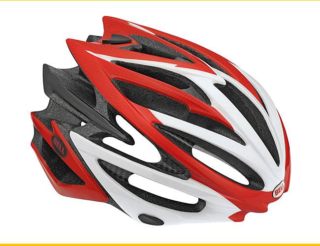 Bell-Volt-Helmet-Gear-Patrol