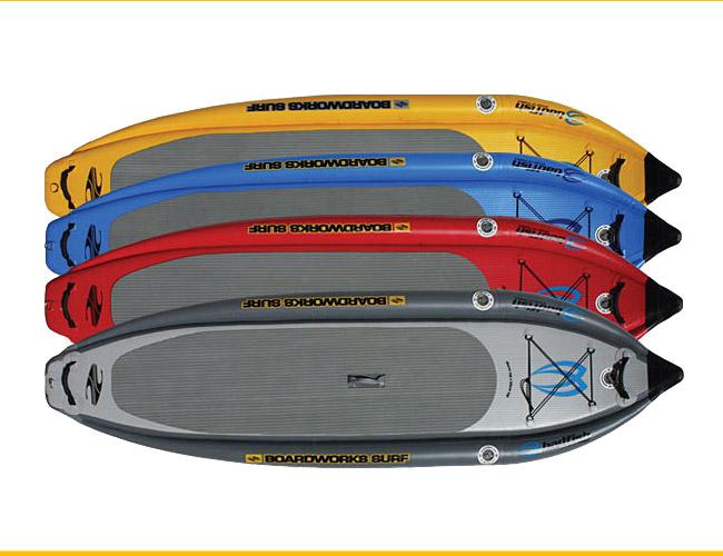 BoardWorks-Surf-Badfish-MCIT-SUP-Board-Gear-Patrol