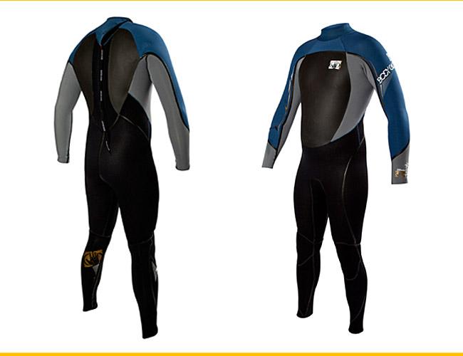 BodyGlove-Fusion-Back-Zip-3-2-Wetsuit-GearPatrol