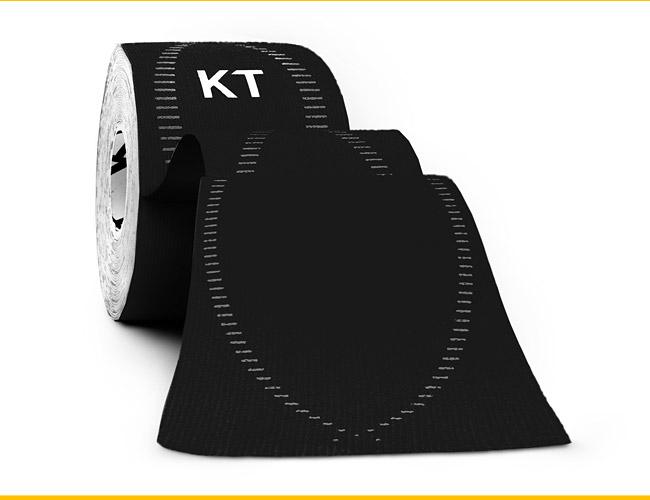 KT-Tape-Pro-Gear-Patrol