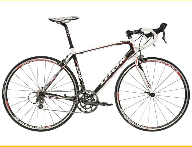 LOOK-566-Bike-Gear-Patrol