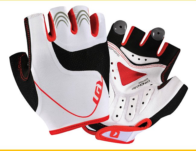 Louis-Garneau-Mondo-Gloves-Gear-Patrol