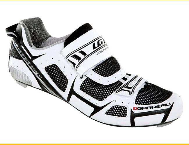 Louis-Garneau-Tri-Lite-Shoes-Gear-Patrol