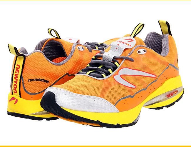 Newton-Terra-Momentum-Running-Shoes-Gear-Patrol