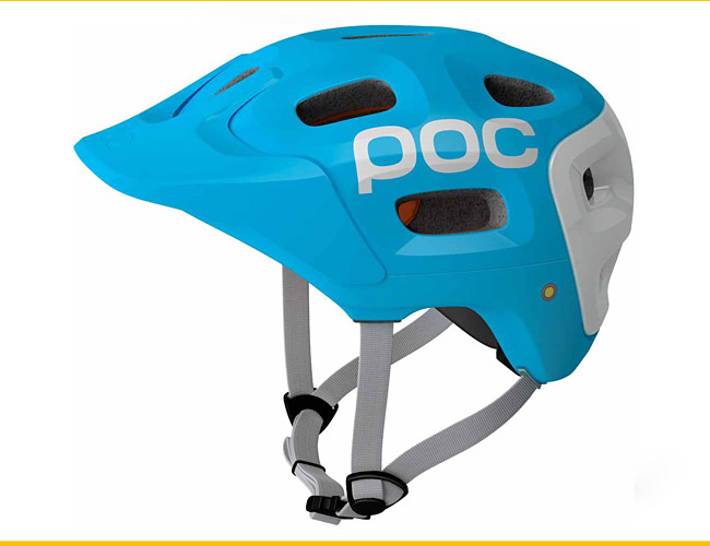 POC-Trabec-Race-MIPS-Gear-Patrol