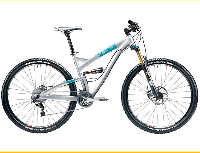 Yeti-SB95-Mountain-Bike-Gear-Patrol