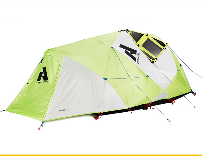 Eddie-Bauer-Power-Katabatic-Tent-Gear-Patrol